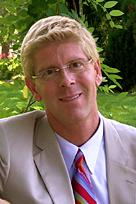 Jay Richards